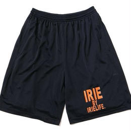 IRIE by irie life /mesh shorts