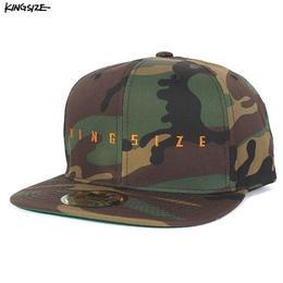 KINGSIZE /gaps cap
