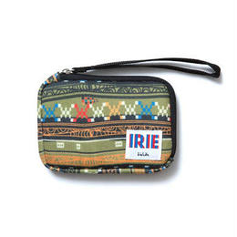 IRIE by irie life /tribe  mini powch