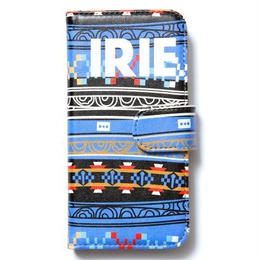 IRIE by irie life /i phone 6/6s case