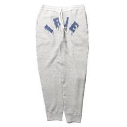 IRIE by irie life /irie drip sweat pants