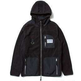 irie life -i.f.c- /fisherman jacket