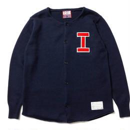 IRIE by irie life /irie  knit cardigan