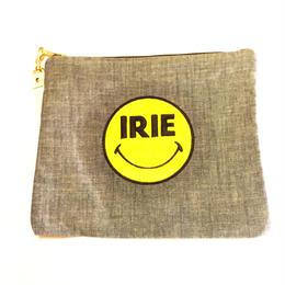 IRIE by irie life /SMIRIE CLUTCH BAG