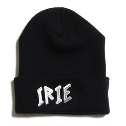 IRIE by irie life /gimmick irie knit cap