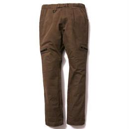 irie life /hunter cargo pants