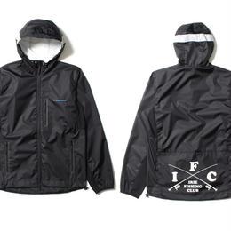 IRIE FISHING CLUB /cross rod jacket