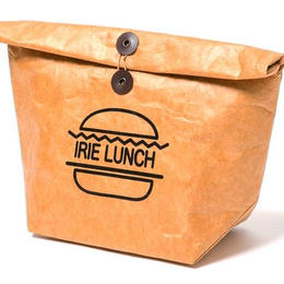 IRIE by irie life /tyvek lunch bag