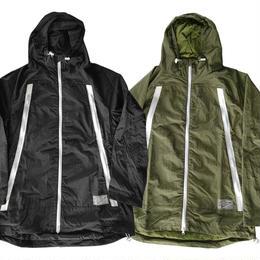 irie life /90's rebel coat