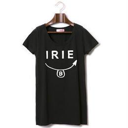 irie berry /smirie B Tee