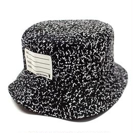 IRIE by irie life /name tag bucket hat