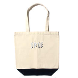 IRIE by irie life /gimmick irie 2 tone tone bag