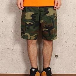 KINGSIZE /Army cargo S/P