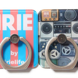 IRIE by irie life /smartphone ring