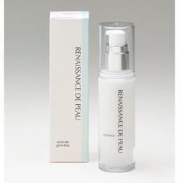 <Basic:さっぱり>ルネッサンス ド ポゥ アクティベイトジェルホワイト(美容乳液)50mL