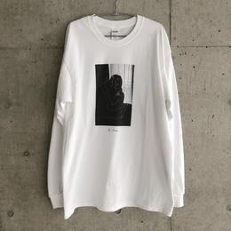 longT (white)