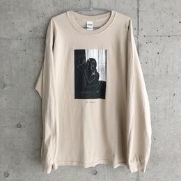 longT(beige)