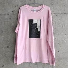 longT (pink)