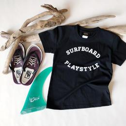 surfboard  unisex