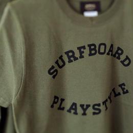 surfboard   kids