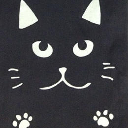 猫FACE