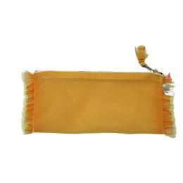 kapa pouch(pk11)