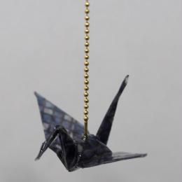 ori-crane (V-kon/C30)    ORIZURU-折鶴-
