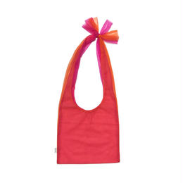 paanibag small(pbs5)