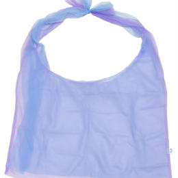 paani bag BIG (pbB1)
