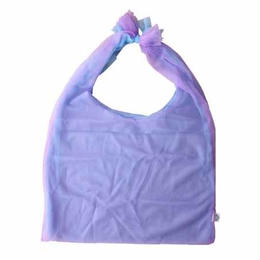 paani bag (pb1)
