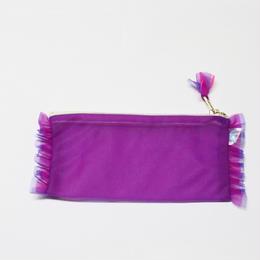 kapa pouch(pk8)