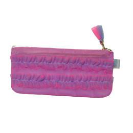 huli pouch(ph9)