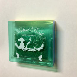 Herbal Bath ギフト用 2包入り