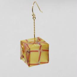 Ori-balloon (B-tonbo/b14)