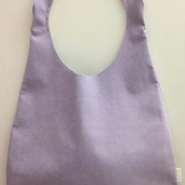 ringan bag 丸 (Lavender)