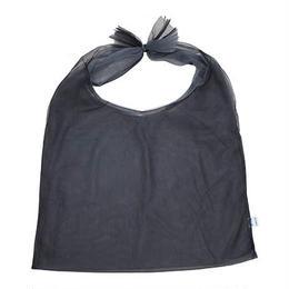 paani bag (pb16)