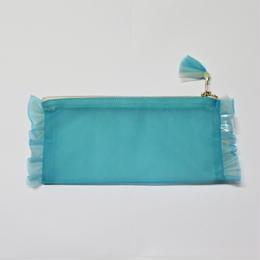 kapa pouch(pk32)