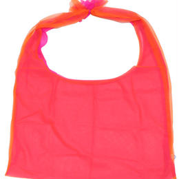 paani bag BIG (pbB5)