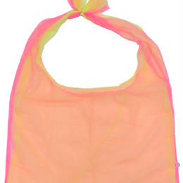paani bag BIG (pbB2)
