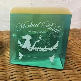 Herbal Bath ギフト用 5包入り