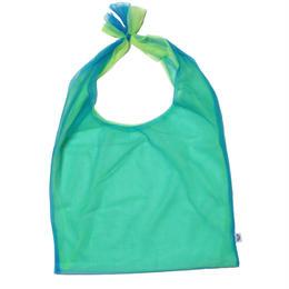 paani bag (pb24)