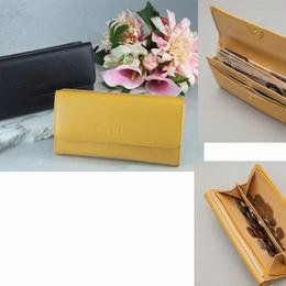 長財布 ウォレット◆H・L アッシュエル かぶせ長財布◆K11681