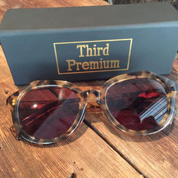 Third Premium Franzmann 2016 (Demi)