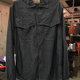 Third  Premium Chaos Shirts