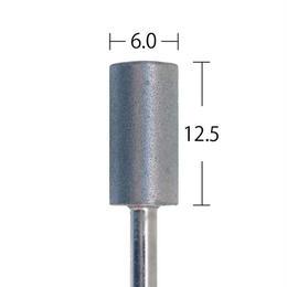 【URAWA D1701SF】ラージバレル ダイヤバー スーパーファイン