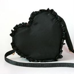 Sweet Heart Pochette(ブラック)