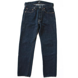 LINDA Tapered Jeans