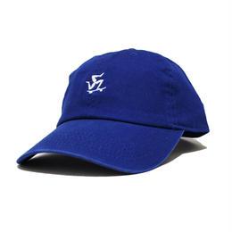 LEZIT SB Cap [Blue]