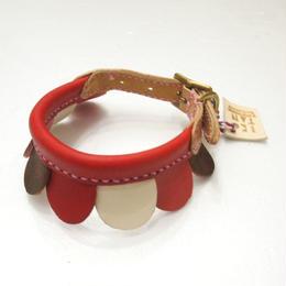ikoyan for doggy Collar semicircle Size S