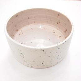 MAX BONE Harper Porcelain Bowl SIZE M